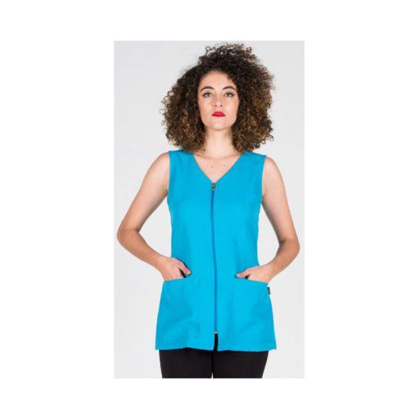 blusa-garys-antartida-5528-azul-turquesa