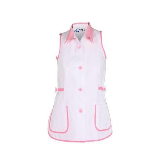 blusa-garys-atlanta-6240-rosa