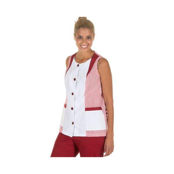 blusa-garys-carol-6092-rojo