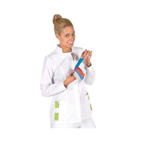 blusa-garys-dama-6074-blanco