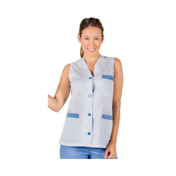 blusa-garys-granada-5612-azul-celeste-vichy