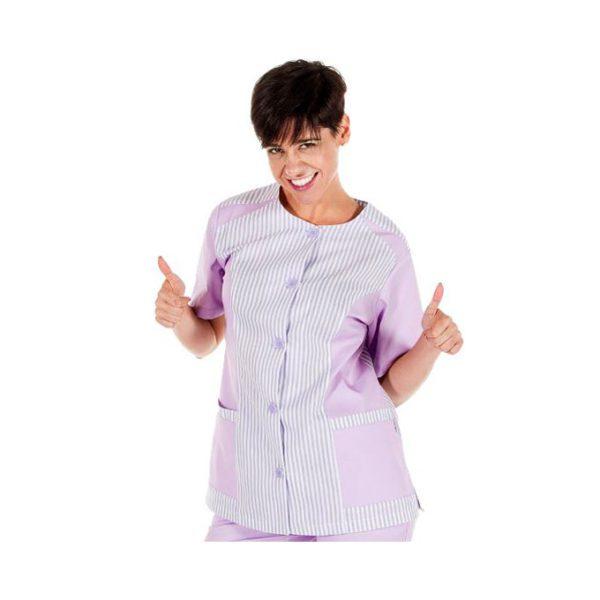 blusa-garys-ines-6091-lila