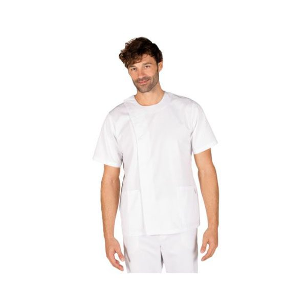 blusa-garys-leo-6102-blanco