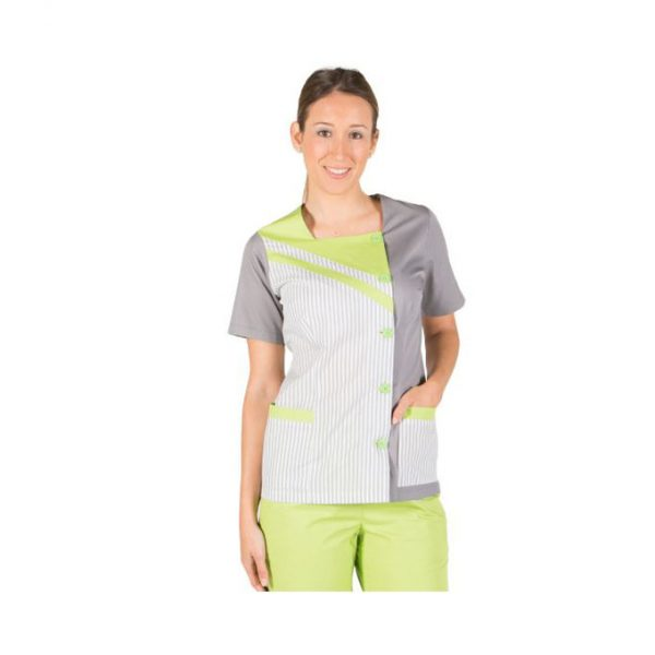 blusa-garys-noelia-6093-verde-pistacho