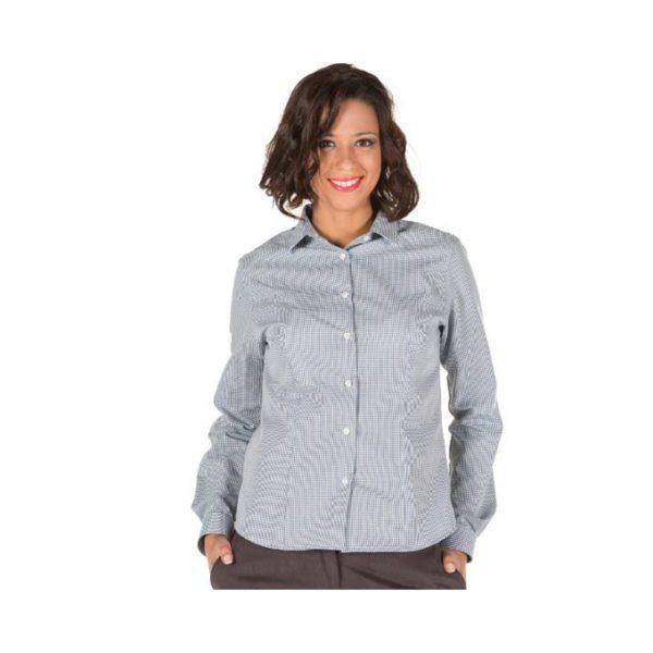 blusa-garys-vianca-2414-gris