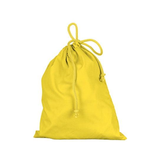 bolsa-valento-metro-amarillo-limon