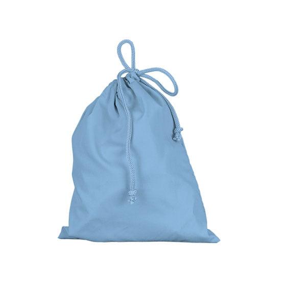 bolsa-valento-metro-azul-celeste