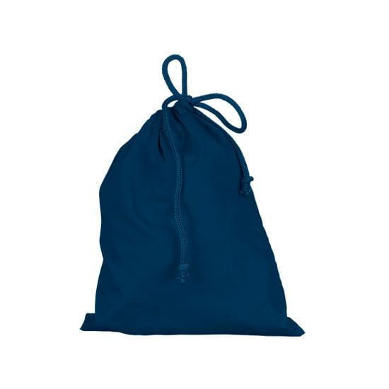 bolsa-valento-metro-azul-marino