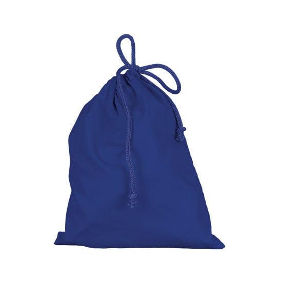 bolsa-valento-metro-azul-royal