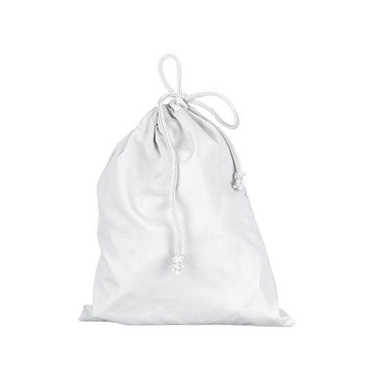 bolsa-valento-metro-blanco