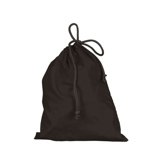 bolsa-valento-metro-negro