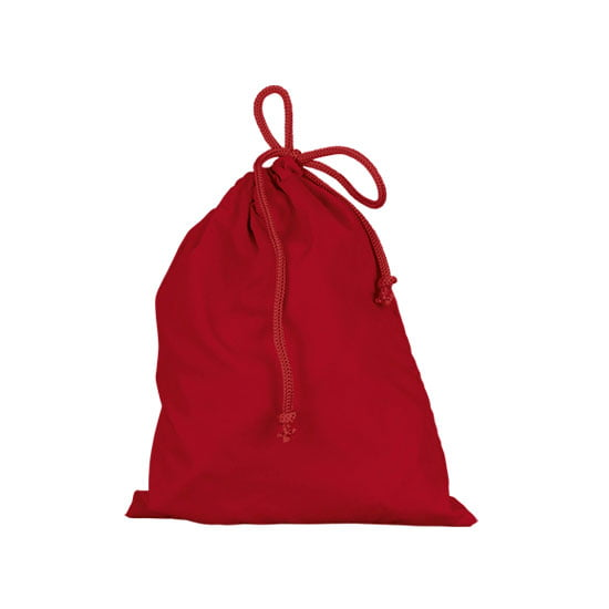 bolsa-valento-metro-rojo