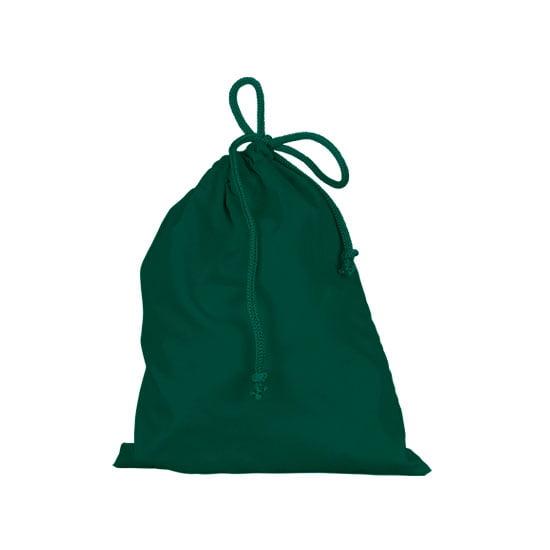 bolsa-valento-metro-verde-botella