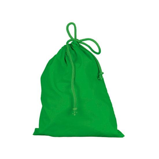 bolsa-valento-metro-verde-manzana