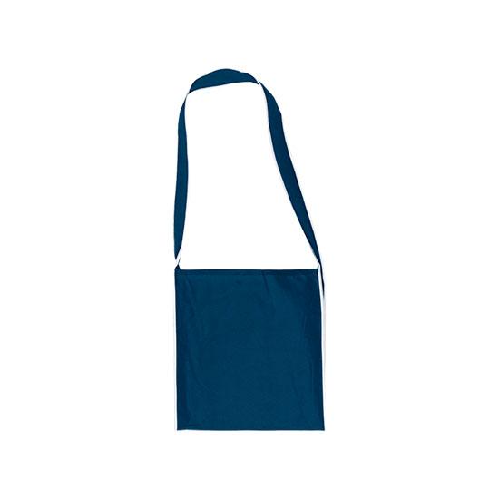 bolsa-valento-point-azul-marino