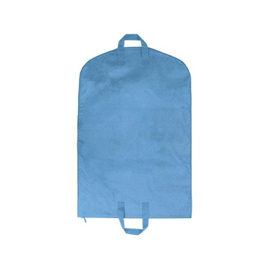 bolsa-valento-portatrajes-tailor-azul-celeste