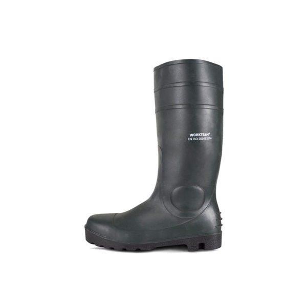 bota-de-agua-workteam-p2201-verde-2