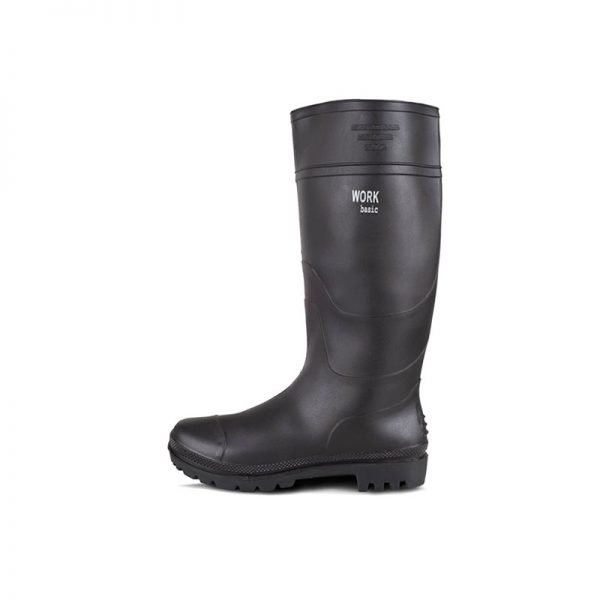 bota-de-agua-workteam-p2301-negro-2