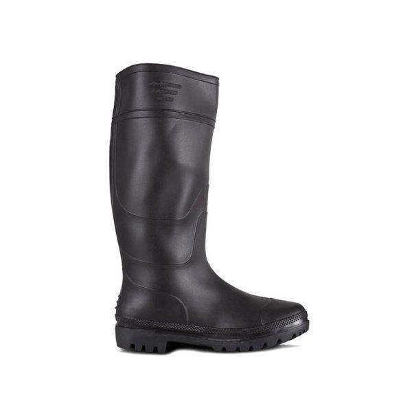 bota-de-agua-workteam-p2301-negro