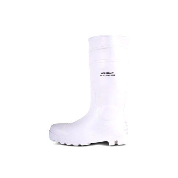 bota-de-agua-workteam-p2401-blanco-2
