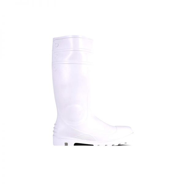 bota-de-agua-workteam-p2401-blanco