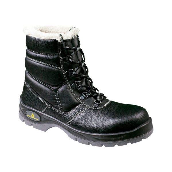 bota-deltaplus-jumper2s3hc-negro