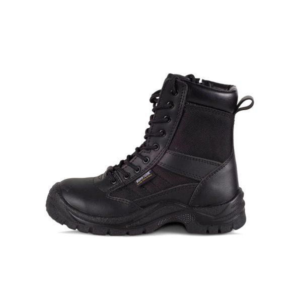 bota-workteam-p3007-negro