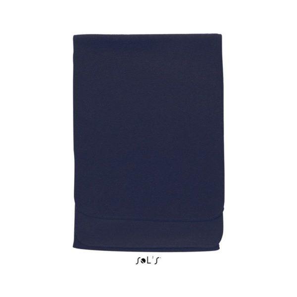 bufanda-sols-arctic-azul-profundo