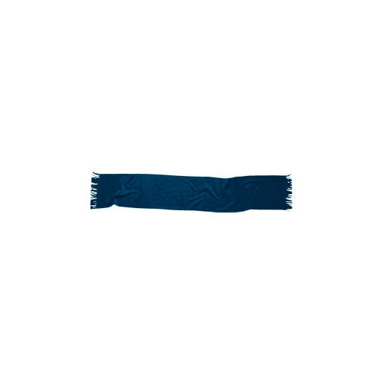 bufanda-valento-glacial-azul-marino