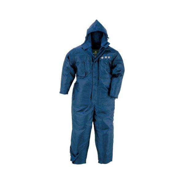 buzo-deltaplus-frio-igloo2-azul-marino