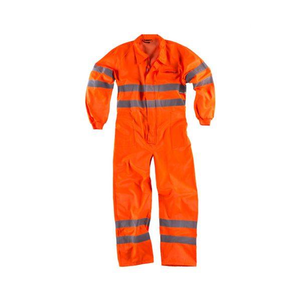 buzo-workteam-alta-visibilidad-c3950-naranja-fluor