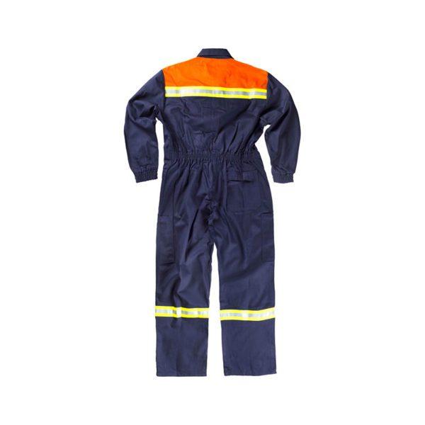 buzo-workteam-alta-visibilidad-ignifugo-c5090-azul-marino-naranja-2