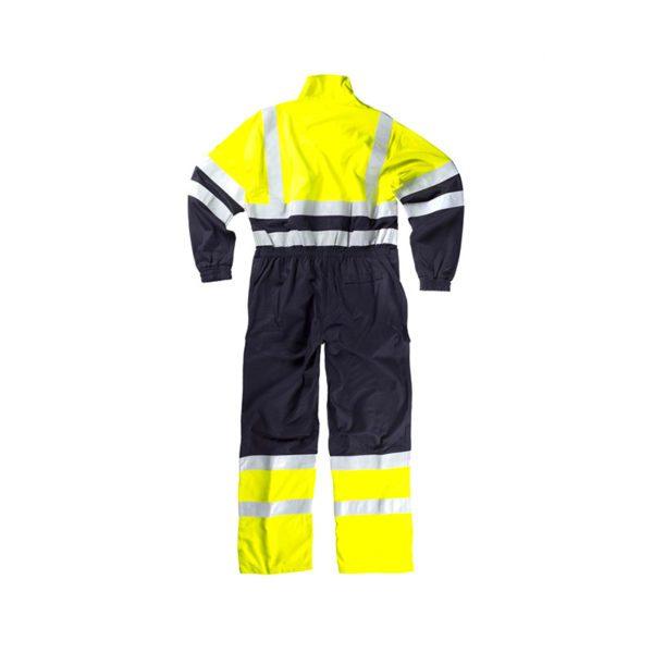 buzo-workteam-alta-visibilidad-ignifugo-c5091-azul-marino-amarillo-2