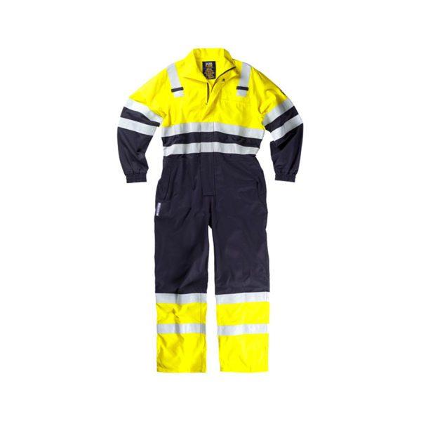buzo-workteam-alta-visibilidad-ignifugo-c5091-azul-marino-amarillo
