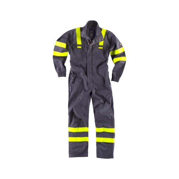 buzo-workteam-alta-visibilidad-ignifugo-c5094-gris-amarillo