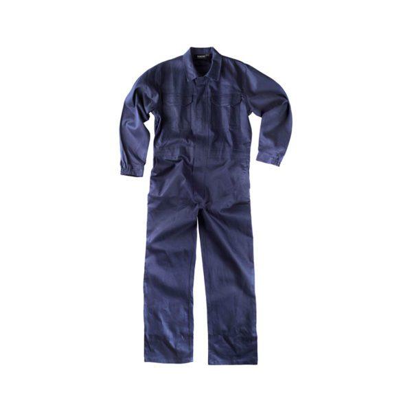 buzo-workteam-b5300-azul-marino