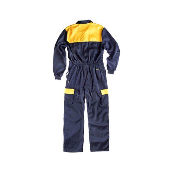 buzo-workteam-c4502-azul-marino-amarillo