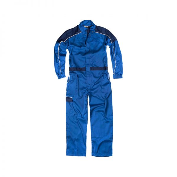 buzo-workteam-c4504-azul-azafata-azul-marino