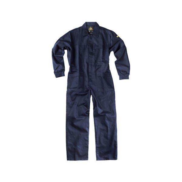 buzo-workteam-ignifugo-b5093-azul-marino