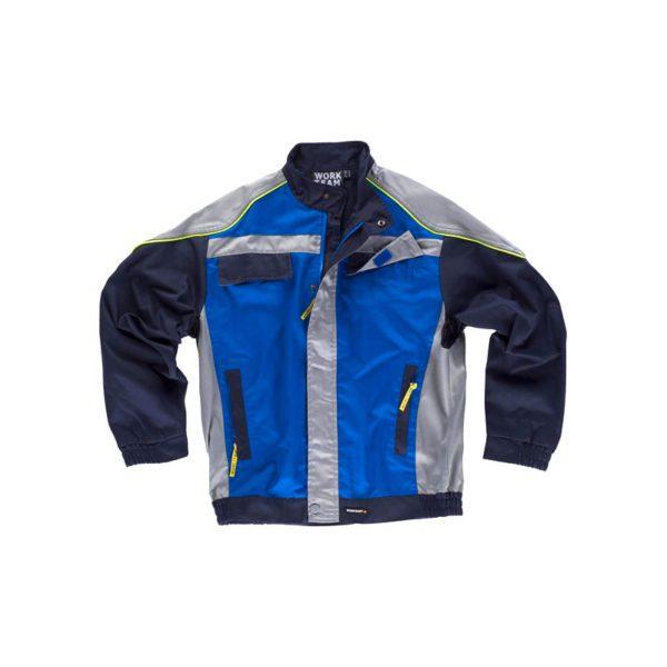 buzo-workteam-wf5851-azulina-gris-claro-azul-marino