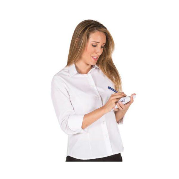 camisa-garys-2496-blanco