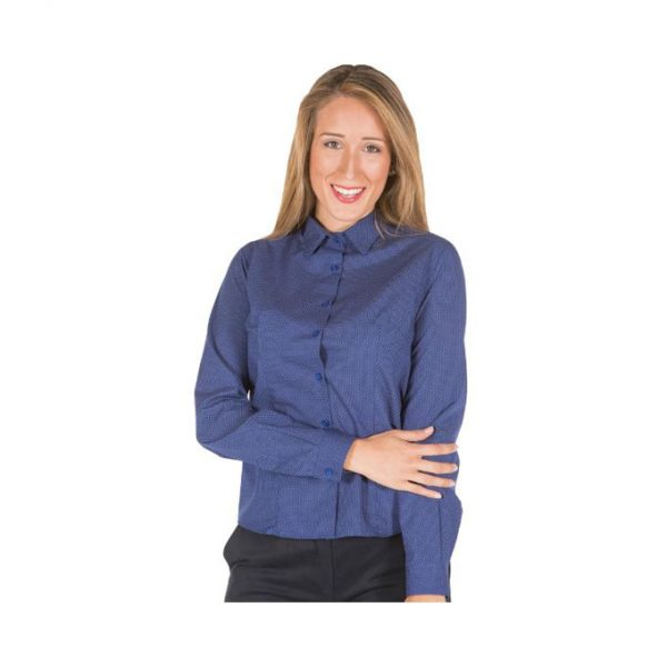 camisa-garys-2497-azulina