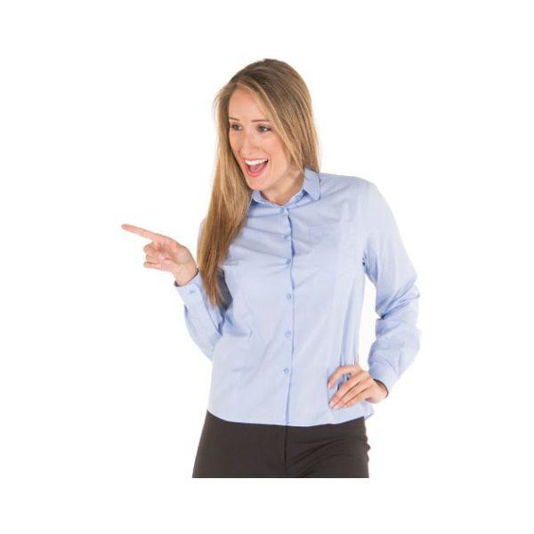 camisa-garys-2499-azul-celeste