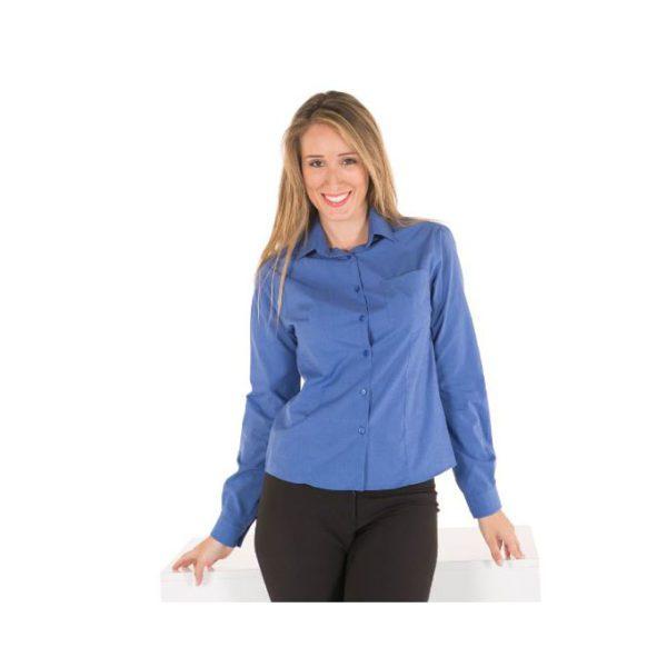camisa-garys-2499-azulina