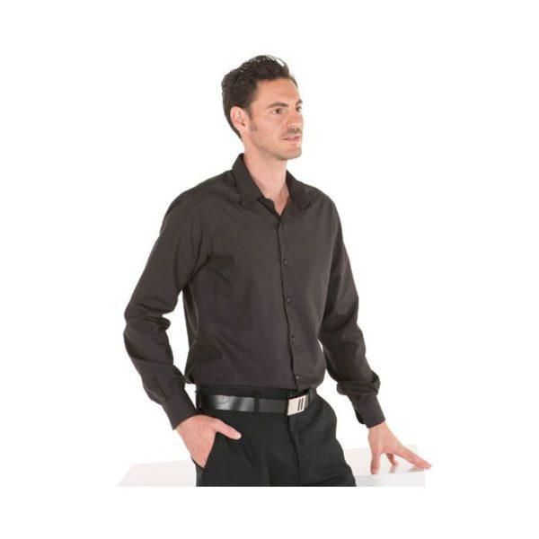 camisa-garys-2601-negro
