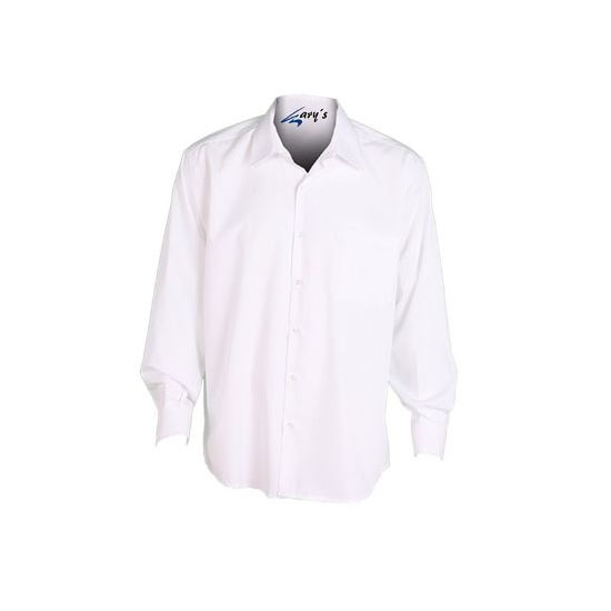 camisa-garys-2650-blanco