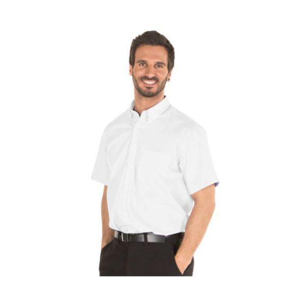 camisa-garys-2651-blanco