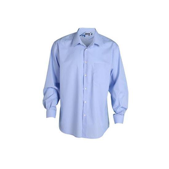 camisa-garys-2658-azul-celeste