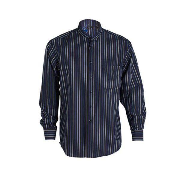 camisa-garys-2667-azulina-raya