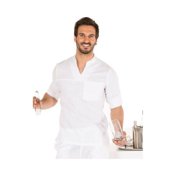 camisa-garys-lino-6105-blanco
